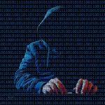 Mac OS/X Security Tips - ここまでやれば国家レベルの盗聴も怖くない?徹底的なセキュリティ対策