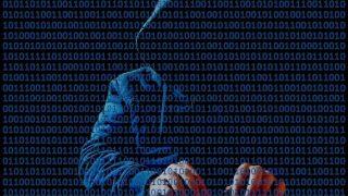 【悲報】Dropbox、ハッカーによって6800万件のアカウントデータを盗まれていた模様