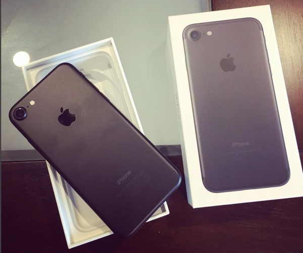 Iphone7newzealand