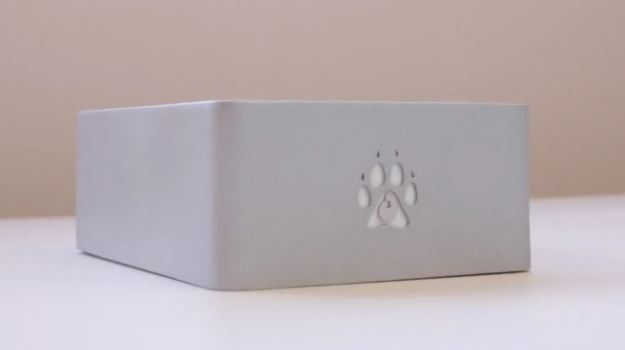 Mac external gpu 02