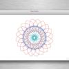 マウスをドラッグするだけで幾何学模様の美しいアート作品を作成できる「Pattern Doodles」が無料化した本日のアプリセールまとめ