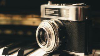 【10/27まで】カメラ本が555円 or 999円。Kindleストアで撮影&カメラ関連書キャンペーンが開催中