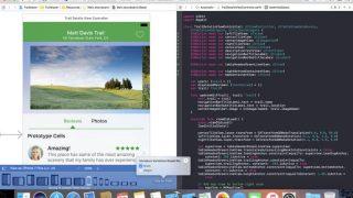 【重要】Apple、iOS 10.1やTouch Barに対応した「Xcode 8.1」をリリース
