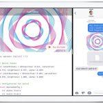 Swift Playgrounds 1.1がリリース - 新たな学習コースが追加