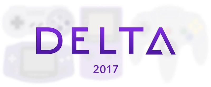 Delta emulator 800x329