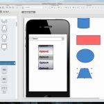 Pencil - iOS/Androidアプリ作成に対応したオープンソースのGUIプロトタイピングツール