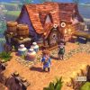 ゼルダ風ゲーム「Oceanhorn」の最新版v3.0がリリース - iPhone 7/7 Plusに対応