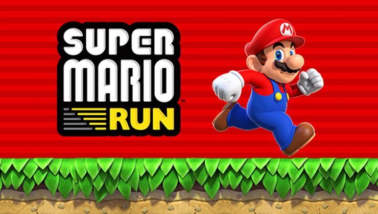 Super Mario Run teaser 001