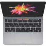 新型MacBook Proのバッテリー持続時間がmacOS 10.12.2で改善か?