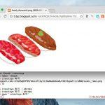 irasutoya - いらすとやのカワイイイラストを検索しまくれるコマンドラインツール