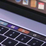 【悲報】MacBook Pro(Late 2016)、Consumer Reportsの推薦状を得られず