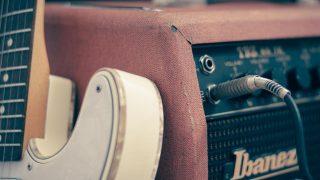 TBSラジオ、番組をダウンロードして再生できる無料アプリを提供へ