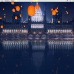 幻想的な光が漂うライブデスクトップアプリ「Fairy Lights 」が無料化!本日のアプリセールまとめ