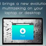 ながら作業に最適なフローティングブラウザ「Fluid Browser」がセール価格となった本日のアプリセールまとめ