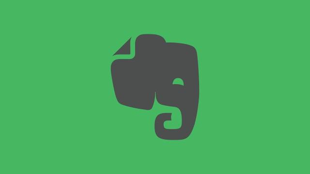Evernote logo wide 640x360