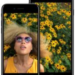 Apple、サードパーティ業者によるディスプレイ修理後もiPhoneの保証を無効化しないよう変更
