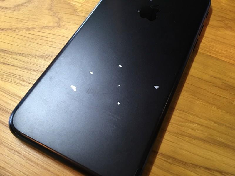 Iphone7rearpaintpeeling