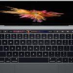 AppleがMac用に低電力モードを担う専用ARMチップを開発中?