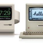 Appleファンなら絶対欲しい「W3 Apple Watch Stand」のハンズオン動画