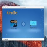 Kindle for PC/Macの最新版が公開 - 読み上げ機能の追加や、検索機能の改良、パフォーマンスの改善など