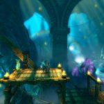 人気のアクションパズルゲーム「Trine」シリーズがセール価格で販売中の本日のアプリセールまとめ