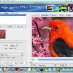 ハイクオリティな画像拡大ユーティリティ「HQ Photo Enlarger」無料セール中の本日のアプリセールまとめ