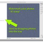 画像に一括してウォーターマークを追加できる「Bulk Photo Watermark」が無料化した本日のアプリセールまとめ