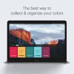 直感的に色を管理できるカラーピッカーアプリ「Pikka」がセール価格となった本日のアプリセールまとめ