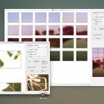 プロフェッショナルな画像分割ユーティリティ「Split Lab」がお買い得価格となった本日のアプリセールまとめ