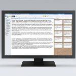 StackSocial、アウトラインプロセッサ「Scrivener for Windows」の50%オフセールを開催中