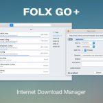 最大10分割対応のファイルダウンロードツール「Folx GO+」が50%オフとなった本日のアプリセールまとめ