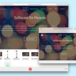 Webページ全体を撮影することができるキャプチャツール「Page Booth」がお得!本日のアプリセールまとめ