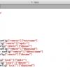 GNU Source-highlight - ターミナルでもソースコードを見やすくハイライト