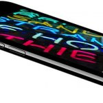 iPhone 8、曲面ディスプレイではなくてフラットディスプレイを採用か?