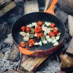 【3/9まで】Kindleストアで山賊ダイアリーが無料の「食べ物&料理マンガ特集」セールが開催中