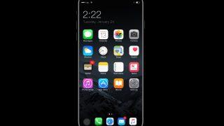 「iPhone 8」の9月発売はあったとしても入手困難なお宝モデルに?
