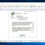 Notepad++ v7.3.3がリリース - CIAのハイジャックツールに対応