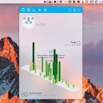 Gitee - GitHubのステータスを一覧できるmacOS用メニューバーアプリ