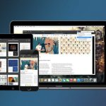Stack Social、人気のPDFリーダー・アノテーションアプリ「PDF Expert 2.2 for Mac」の半額セールを開催中