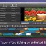 マルチトラック対応の動画編集アプリ「Video Editor MovieMator」が240円になった本日のアプリセールまとめ