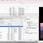 使いやすいディスクカタログアプリ「DiskCatalogMaker LE」がセール価格となった本日のアプリセールまとめ