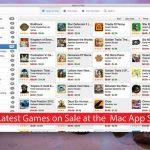 値引き中のMacアプリを検索しまくれる便利アプリ「Apps On Sale」がセール開始となった本日のアプリセールまとめ
