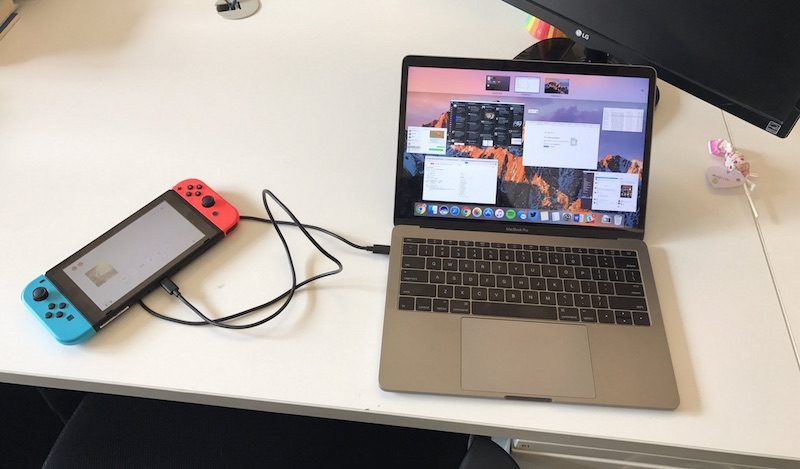 Switch and macbook pro 800x469  1