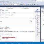 Visual Studio 2017正式版がリリース - 全く新しいワークロードベースのインストーラーが追加