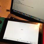 【悲報】Nintendo Switchの脆弱性が早くもみつかる