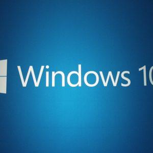 Microsoft Update で Office を更新する - Office サ …