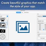 アプリ用アイコンを簡単に作成できる「AppGraphics」が無料化した本日のアプリセールまとめ