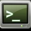 git-credential-osxkeychain - Macのgitでhttp接続のパスワードを安全に管理する