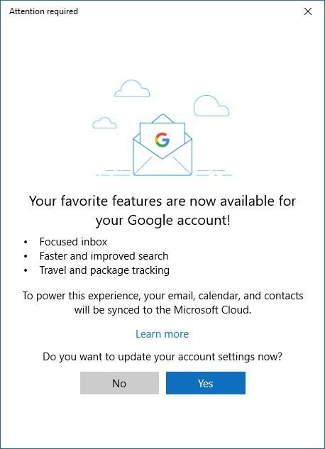 2 Gmail blog inline1