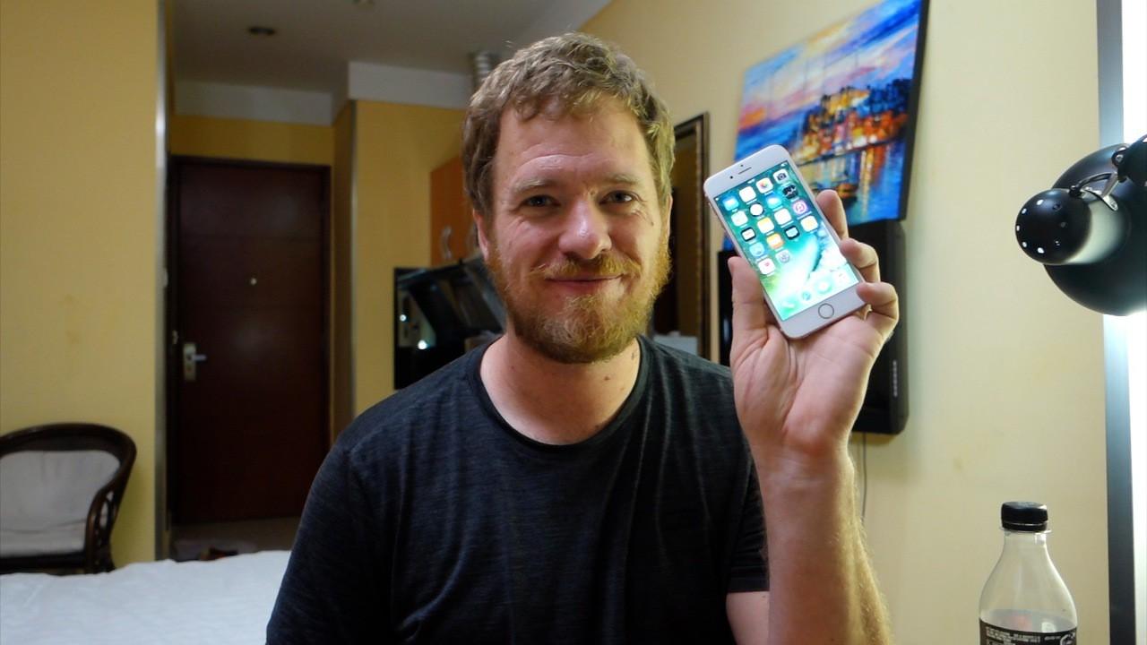 Scotty Allen DIY iPhone image 001